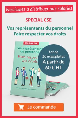 Licenciement Pour Faute Lourde Il Doit Y Avoir Intention De Nuire