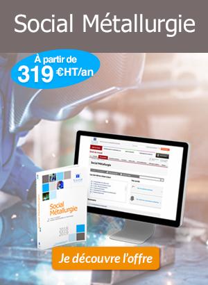 Contrat De Professionnalisation Batiment Editions Tissot