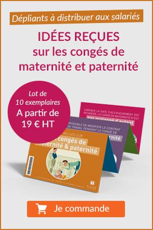 Rupture Conventionnelle Btp Editions Tissot